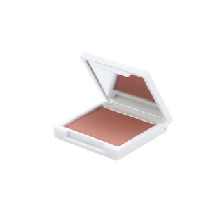 【OUTLET・30%OFF】Bloom Face Color(ブルームフェイスカラー)色限定:Chisel