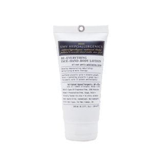 【OUTLET・50%OFF】RE-EVERYTHING  FHB LOTION(リ・エブリシング FHB ローション)