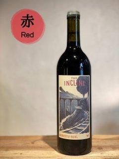 <img class='new_mark_img1' src='https://img.shop-pro.jp/img/new/icons14.gif' style='border:none;display:inline;margin:0px;padding:0px;width:auto;' />ジ・インクライン The Incline 2018 / モメント・モリ・ワインズ Moment Mori Wines