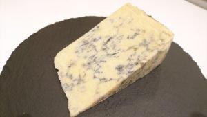 ブルー・スティルトン・チーズ 約70g