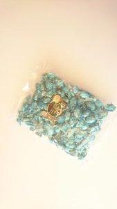 元祖ティラミスチョコレート 約80〜90粒入り