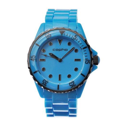 COPHA SWAGGER Blue(コプハ スワッガー ブルー)