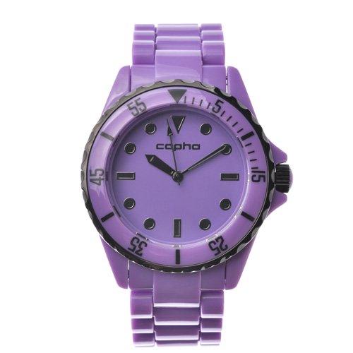 COPHA SWAGGER Purple(コプハ スワッガー パープル)