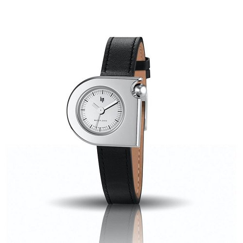 [レディース] フランス発 LIP MACH2000 MINI(リップ マッハ2000 ミニ)LP671102 クォーツ腕時計