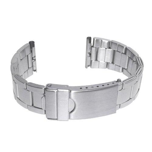 COPHA Steel Bracelet 20mm(コプハ スチールブレスレット 20mm)