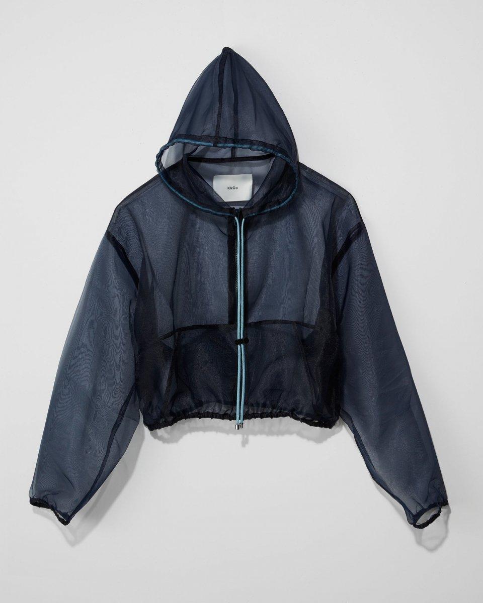 シアーフーディ - ¥24,200