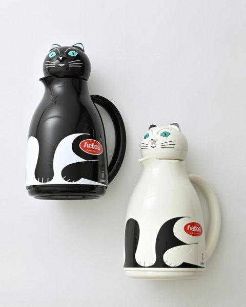 猫の魔法瓶 - ¥5,280