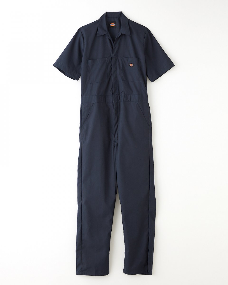 ジャンプスーツ - ¥14,300