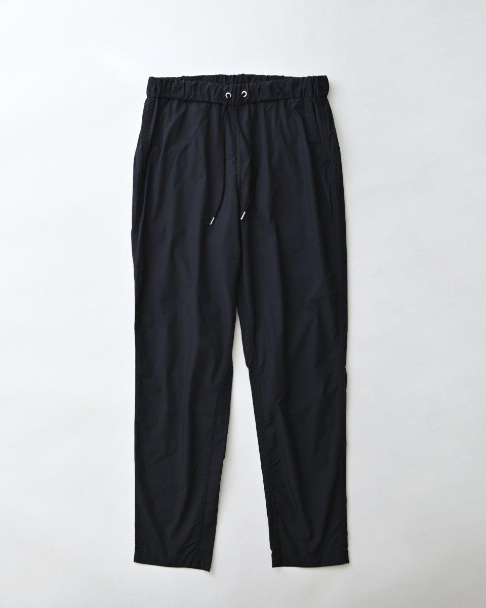 FLISTFIA リラックスパンツ - ¥19,800