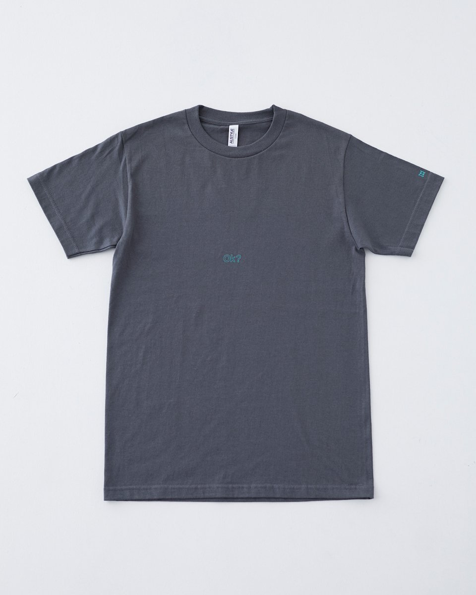 THE SHE Tシャツ 011 - ¥3,300