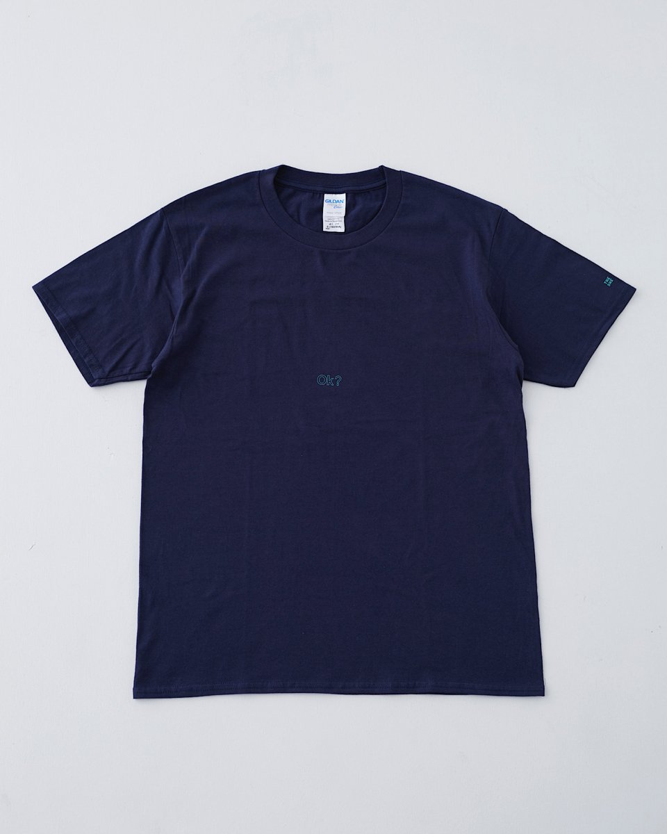 THE SHE Tシャツ 013  - ¥3,300