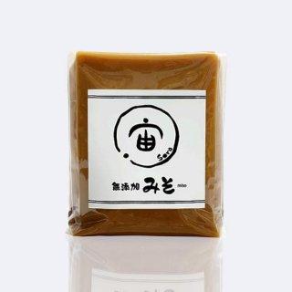 宙の味噌(1kg)