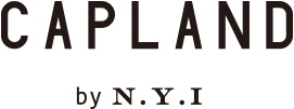 CAPLAND by N.Y.I