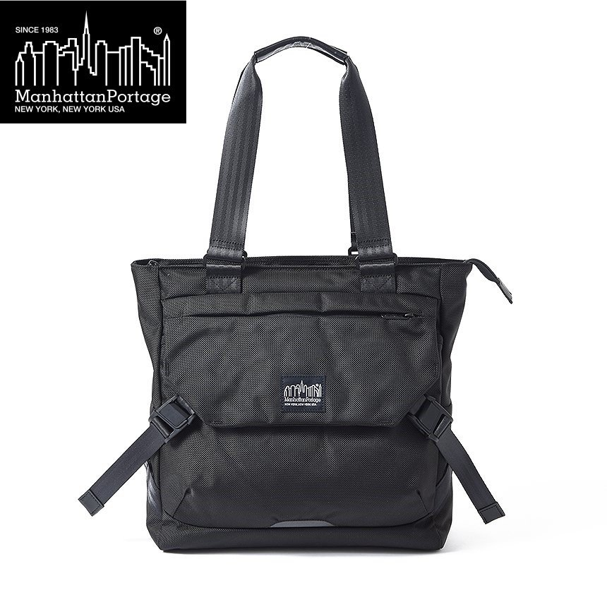 WOLFE'S:TOTE