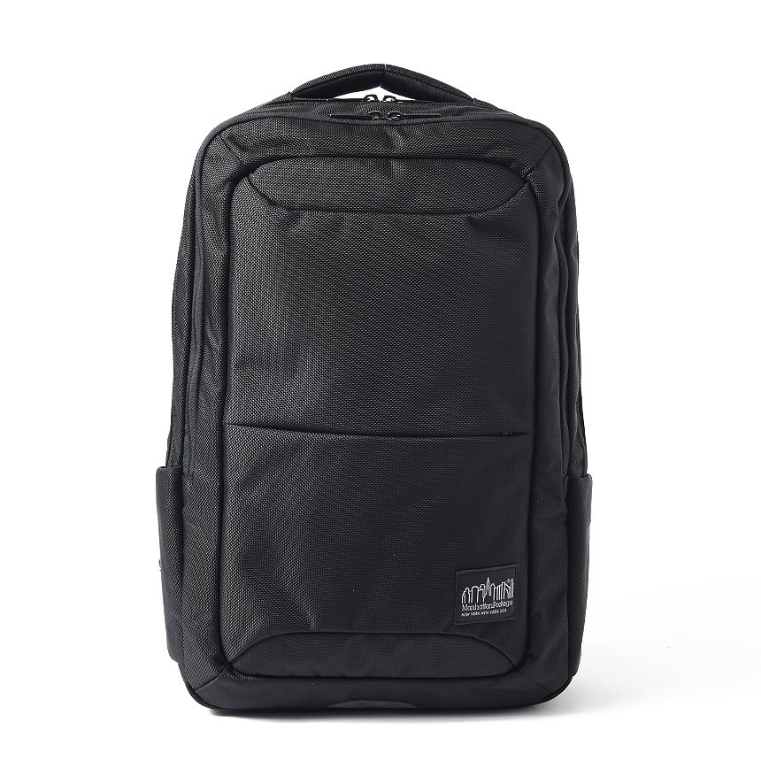 PERISTYLE BACKPACK