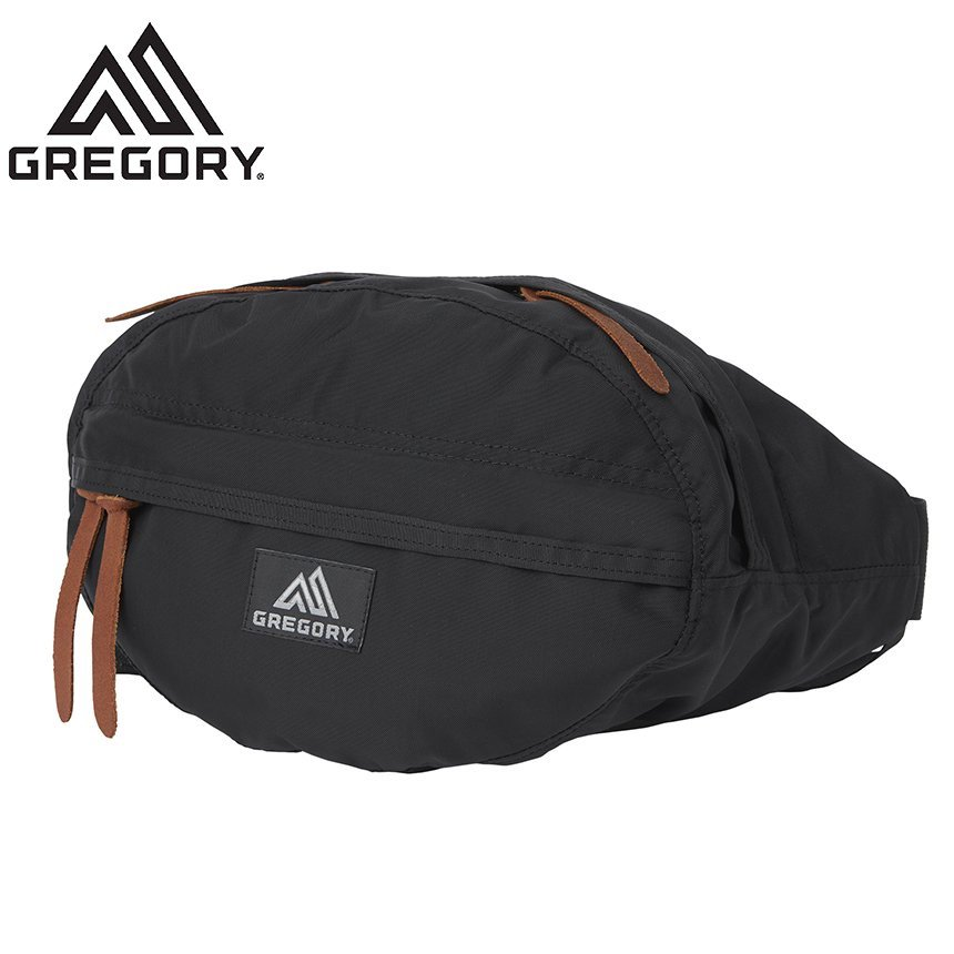 CLAS BAGS TAILMATE S V2