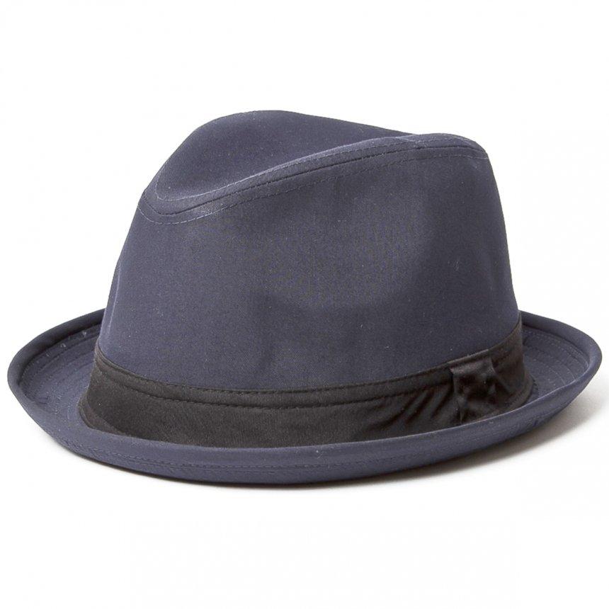 HARD BOILED HAT