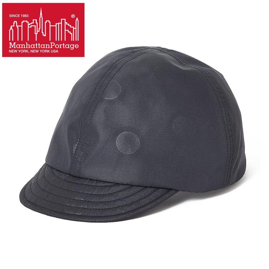 DotPrintCYCLING CAP