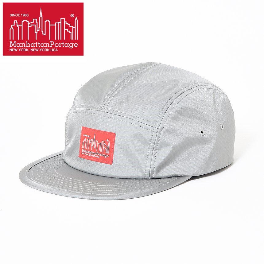 RipStop JET CAP