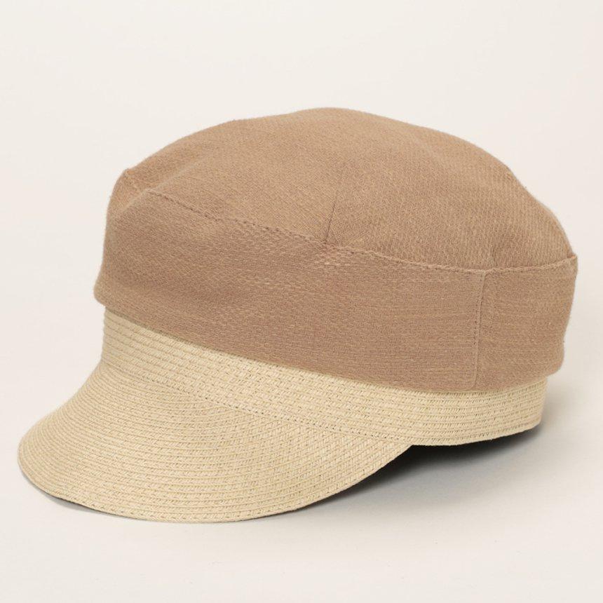 FONDA CAP TRILL