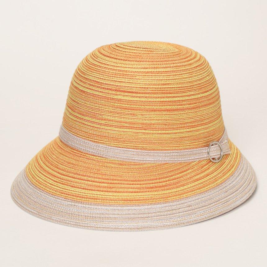 ADMIRE HAT RING