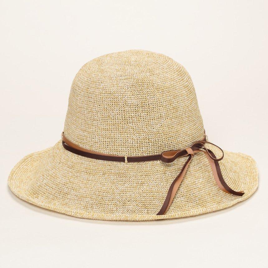 PARAO HAT