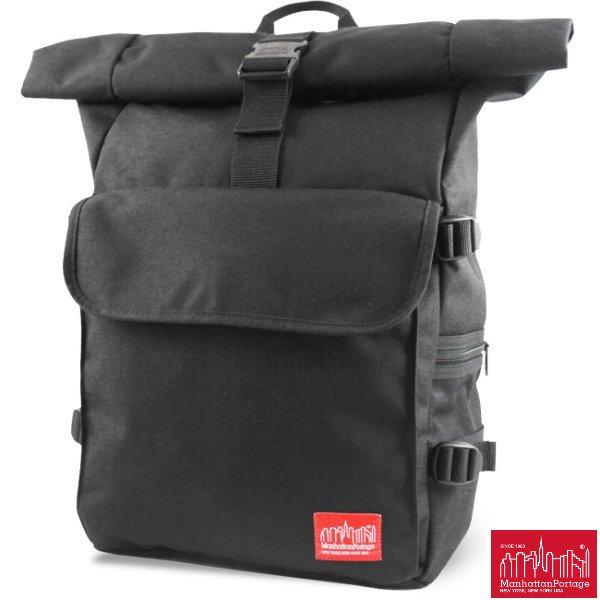 Silvercup Backpack