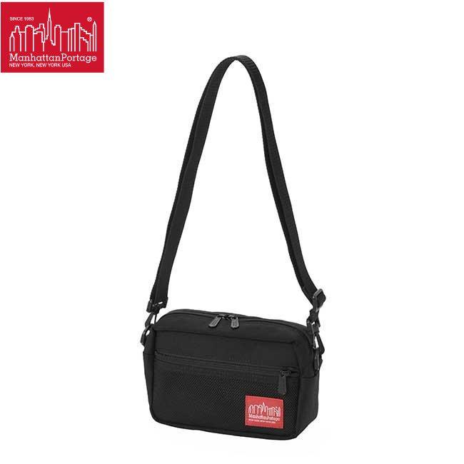 Sprinter Bag