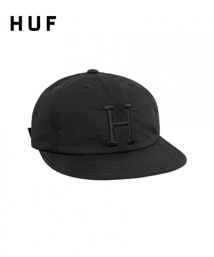 FORMLESS CLASSIC H 6 PANEL