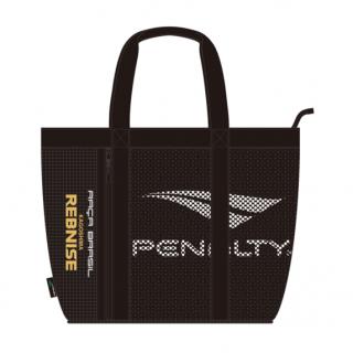 【PENALTY】トートバッグ