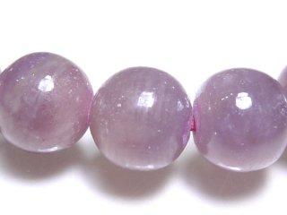 天然石 ルビー 8mm ブレスレット rub08001