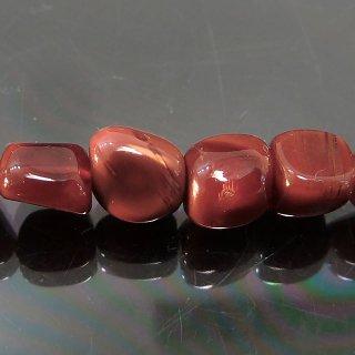 天然石 アンデシン 6 -7mm ブレスレット and06002t