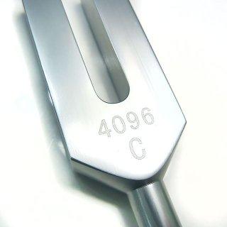 チューナー 音叉 浄化用 4096Hz 4096_tu_0_0