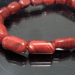 天然石 アンデシン 9-11.5mm ブレスレット and10001t