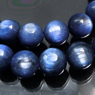 【1粒売り】カイヤナイト 8.5mm kya_ro_08.5_0