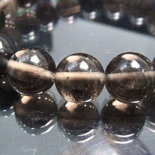 天然石 アイスオブシディアン 10mm ブレスレット obs10001i