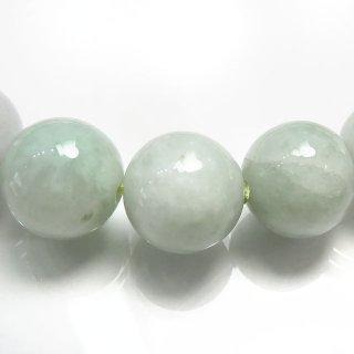 天然石 翡翠 ビルマ産ジェイド 10mm ブレスレット jad10001