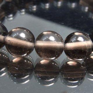 天然石 アイスオブシディアン 8mm ブレスレット obs08002i