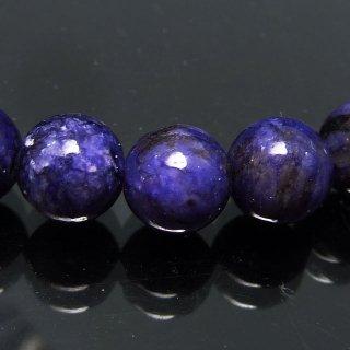 天然石 チャロアイト 6mm ブレスレット cha06002