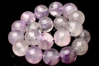 天然石 エンジェルシリカ チャロアイト 9mm ブレスレット charo-09002