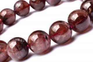 天然石 オーラライト23 11mm ブレスレット aur23-11001