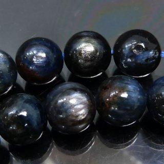 【1粒売り】カイヤナイト 7.5mm kya_ro_07.5_1