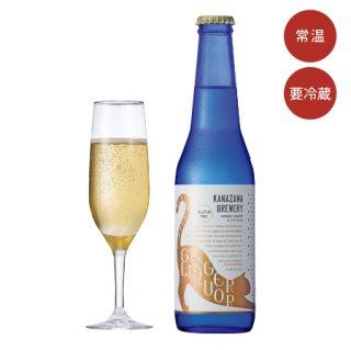 GINGER LIQUOR【グルテンフリーアルコール飲料】
