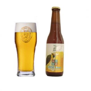 柚子beer<img class='new_mark_img2' src='https://img.shop-pro.jp/img/new/icons13.gif' style='border:none;display:inline;margin:0px;padding:0px;width:auto;' />