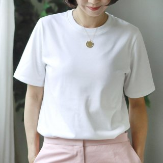 FLY HIGHオリジナルTシャツ・ホワイト