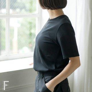FLY HIGHオリジナルTシャツ・ブラック