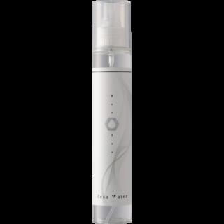 【化粧水・高機能還元性イオン水】リサウォーター 155ml
