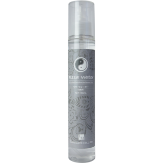 【特別価格10%OFF】【化粧水・高機能還元性イオン水】リサウォーター 155ml