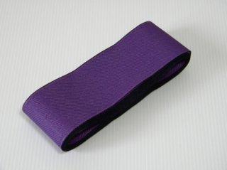 【畳へり】紫雲 5m・42m販売 <珍しい紫色畳へり/人気シリーズ>手芸・バッグ・小物作りに