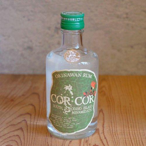 グレイスラム / COR COR AGRICOLE(コルコル・アグリコール) 300ml